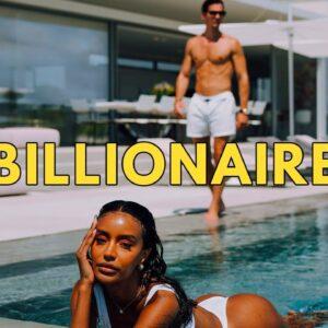 Billionaire Lifestyle | Life Of Billionaires & Billionaire Lifestyle Entrepreneur Motivation #13
