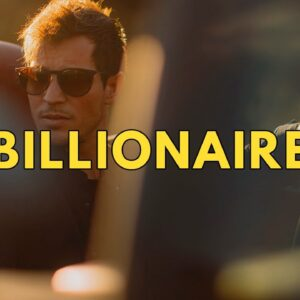 Billionaire Lifestyle | Life Of Billionaires & Billionaire Lifestyle Entrepreneur Motivation #14