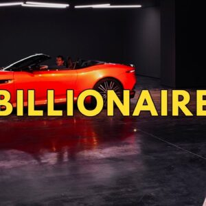 Billionaire Lifestyle | Life Of Billionaires & Billionaire Lifestyle Entrepreneur Motivation #15