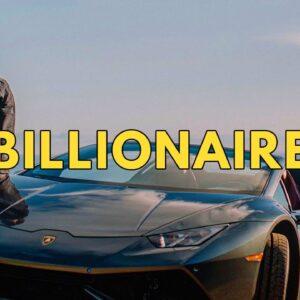 Billionaire Lifestyle | Life Of Billionaires & Billionaire Lifestyle Entrepreneur Motivation #16
