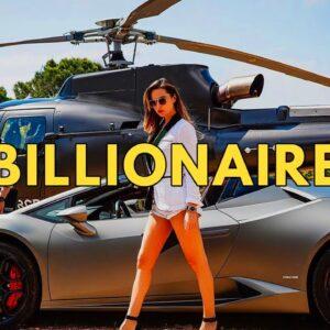 Billionaire Lifestyle | Life Of Billionaires & Billionaire Lifestyle Entrepreneur Motivation #17