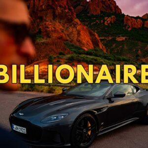 Billionaire Lifestyle | Life Of Billionaires & Billionaire Lifestyle Entrepreneur Motivation #23