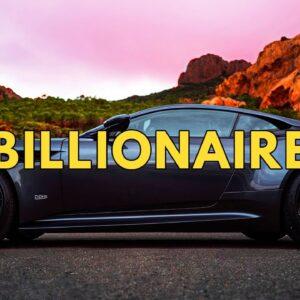 Billionaire Lifestyle | Life Of Billionaires & Billionaire Lifestyle Entrepreneur Motivation #24