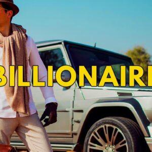 Billionaire Lifestyle | Life Of Billionaires & Billionaire Lifestyle Entrepreneur Motivation #30