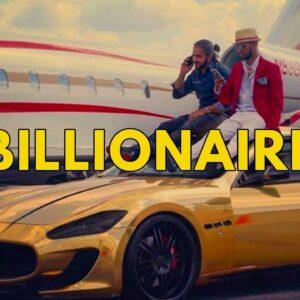 Billionaire Lifestyle | Life Of Billionaires & Billionaire Lifestyle Entrepreneur Motivation #32