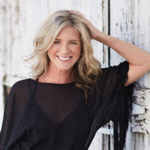 10 questions with jennifer coulson i help people live the dream