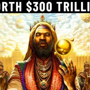 10 Richest People Who Ever Lived