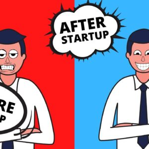10 Shocking Truth about Starting Your Own Business in 2021