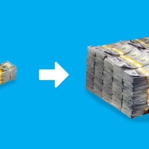 15 Easiest Ways to Make Money in 2021 (If You Already Have Some)