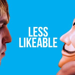 15 Everyday Things That Make You LESS LIKEABLE