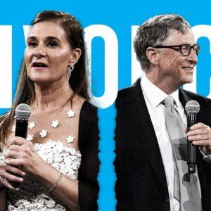 15 Reasons Why BILLIONAIRES Get DIVORCED