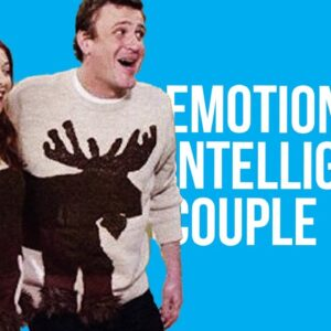 15 Signs You're an Emotionally Intelligent Couple