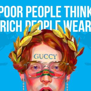 15 Things POOR People Think RICH People DO (That they actually don't)