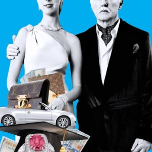 15 Things Rich People Look For In A SUGARBABY