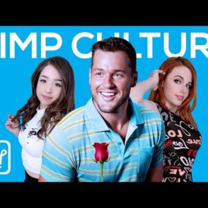 15 Things You Didn't Know About SIMP Culture