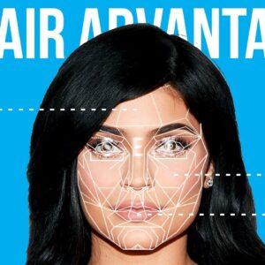 15 UNFAIR ADVANTAGES Attractive People Have