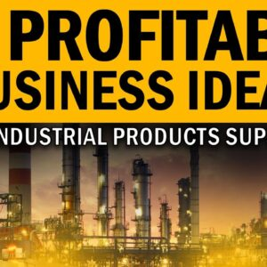20 Profitable Business Ideas for 2021 | New Business Ideas 2021