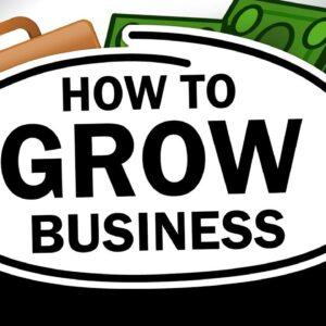 Apply These 9 Secret Techniques for Business Improvement