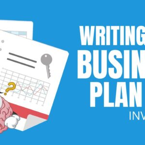 Art of Writing Business Plan for Investors to Get Business Fund