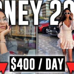 15 Easiest Ways to Earn Money And Start A Business in 2021 | With Only $1000 To Start