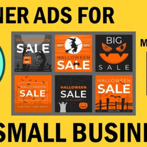 Banner Ads Advertising for Small Business in 2021