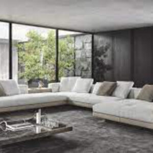 best interior showrooms in the middle east
