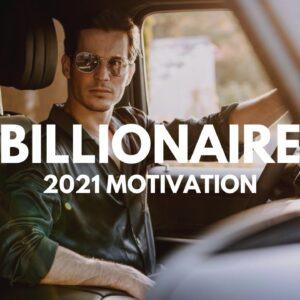 BILLIONAIRE Luxury Lifestyle 💲 [2021 MOTIVATION] #30