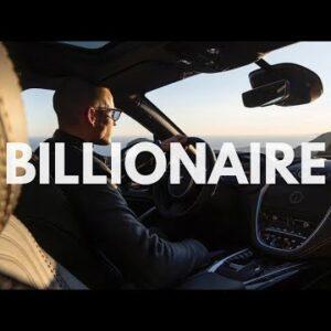 BILLIONAIRE Luxury Lifestyle 💲 [2021 MOTIVATION] #48