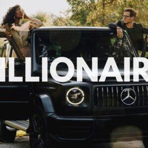BILLIONAIRE Luxury Lifestyle 💲 [2021 MOTIVATION] #49