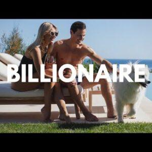 BILLIONAIRE Luxury Lifestyle 💲 [2021 MOTIVATION] #51