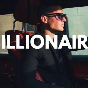 BILLIONAIRE Luxury Lifestyle 💲 [2021 MOTIVATION] #52