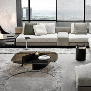 boca do lobo luxury furniture in dubai aati home showroom