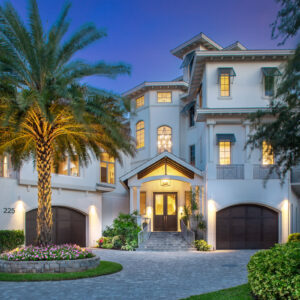 breathtaking and brand new in north naples