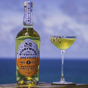 celebrate national tequila day with these two cocktails