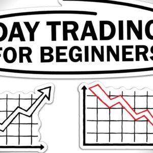 Day Trading Stocks With Etrade Official Website Doesn't Have To Be Hard
