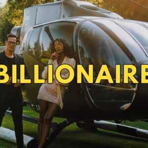 Billionaire Lifestyle | Life Of Billionaires & Billionaire Lifestyle Entrepreneur Motivation #3
