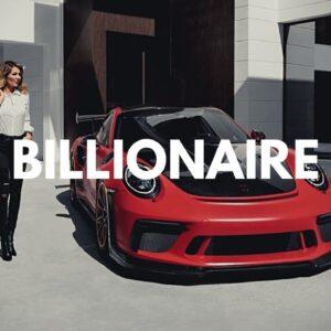 BILLIONAIRE Luxury Lifestyle 💲 [Billionaire Entrepreneur Motivation] #14