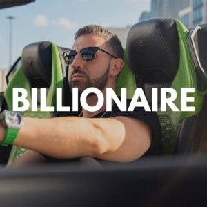 BILLIONAIRE Luxury Lifestyle 💲 [Billionaire Entrepreneur Motivation] #16