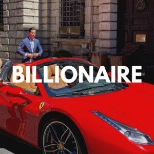 BILLIONAIRE Luxury Lifestyle 💲 [Billionaire Entrepreneur Motivation] #17