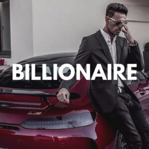 BILLIONAIRE Luxury Lifestyle 💲 [Billionaire Entrepreneur Motivation] #20