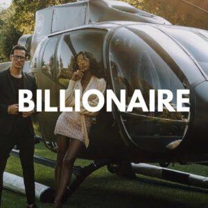 BILLIONAIRE Luxury Lifestyle 💲 [Billionaire Entrepreneur Motivation] #21