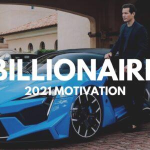 BILLIONAIRE Luxury Lifestyle 💲 [Billionaire Entrepreneur Motivation] #27