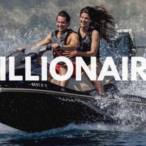 BILLIONAIRE Luxury Lifestyle 💲 [Billionaire Entrepreneur Motivation] #50