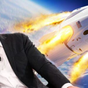 Elon Musk Is Changing The World With These Inventions