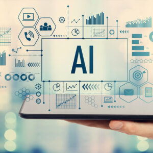 fascinating facts about ai that might interest you