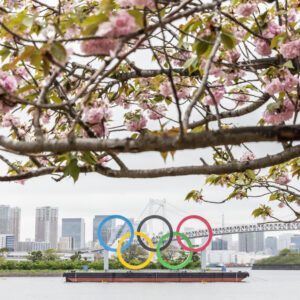 five former retro olympic sports you wont see this month in tokyo