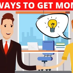Funding for Your Startup | 20 Ways to Get Money for Your Business