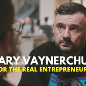 Gary Vee.💰[The Best Motivational Speech for Entrepreneurs]