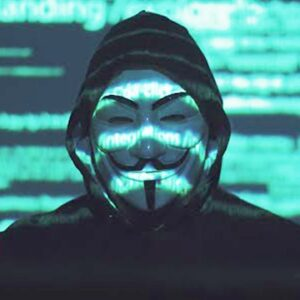 How The FBI Caught Darkside (The Bitcoin Ransom Hackers)