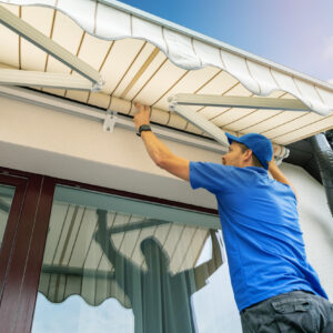 how to find best solar shades for your windows in sarasota florida